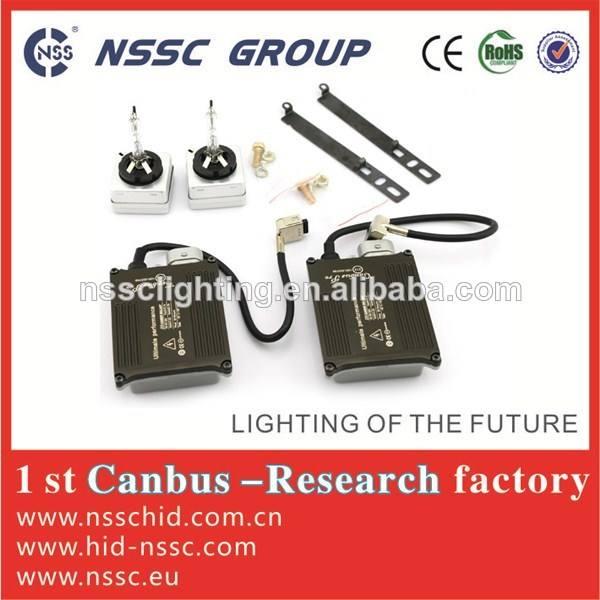 <span class=keywords><strong>International</strong></span> de vente projecteur caché kits, hid kit de phares, xenon hid kits