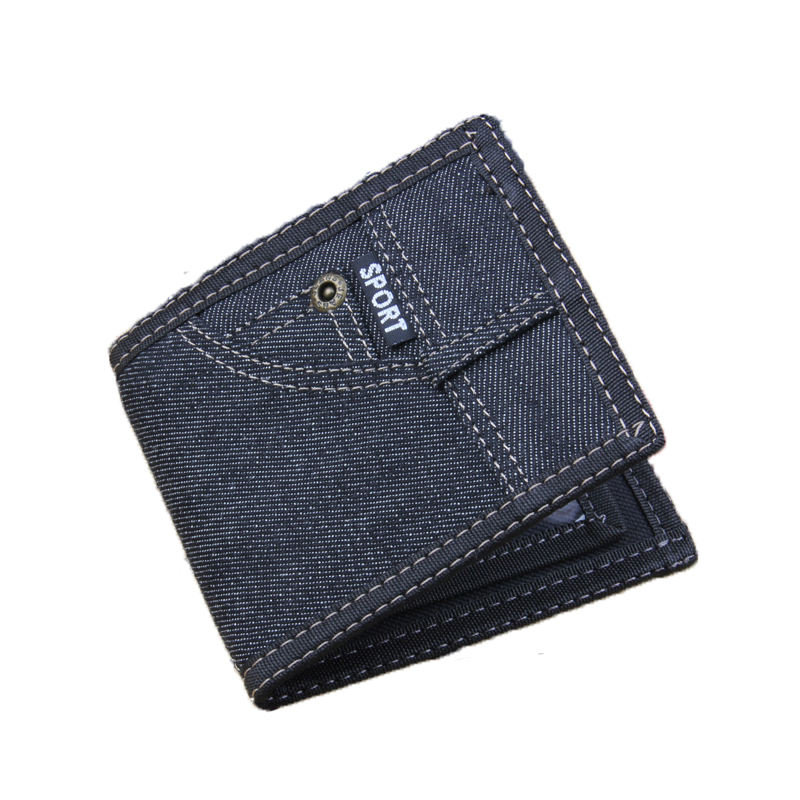 능 wallet 대 한 men 돈 hold zipper small 지갑 men
