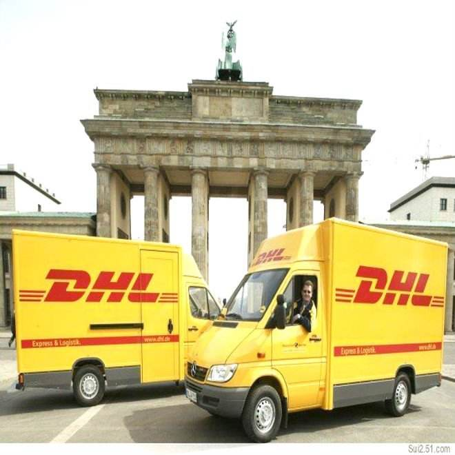 DHL/UPS/ express shipping from Guangdong china to usa/ europe/ other country -- freight forwarder:carmen