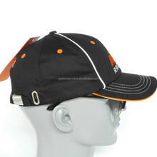 New Drake Hat Women Baseball Men Brand Bone Hats For Women Casquette Golf Sun Hat Gorras Basketball Men Cap