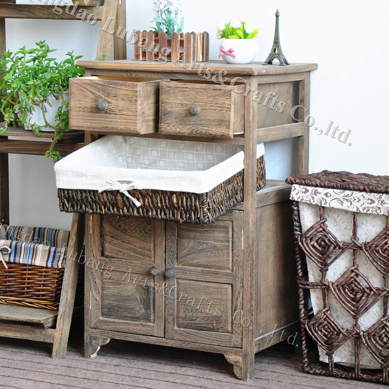 Mango Wood Bedroom Antique Furniture wood chest of drawers