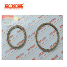 K310 2002-ON auto transmission parts friction clutch plate disc made in China