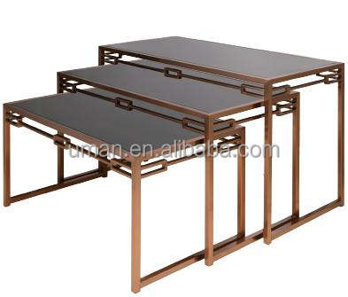 hotel en restaurant buffet display stand tafels
