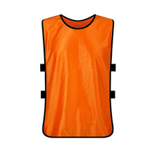 Cheap Wholesale Top Quality Sport Vest With logo