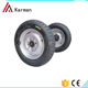 Cheap price hot sale trailer motorcycle cycle tire 4.00-12 5.00-12