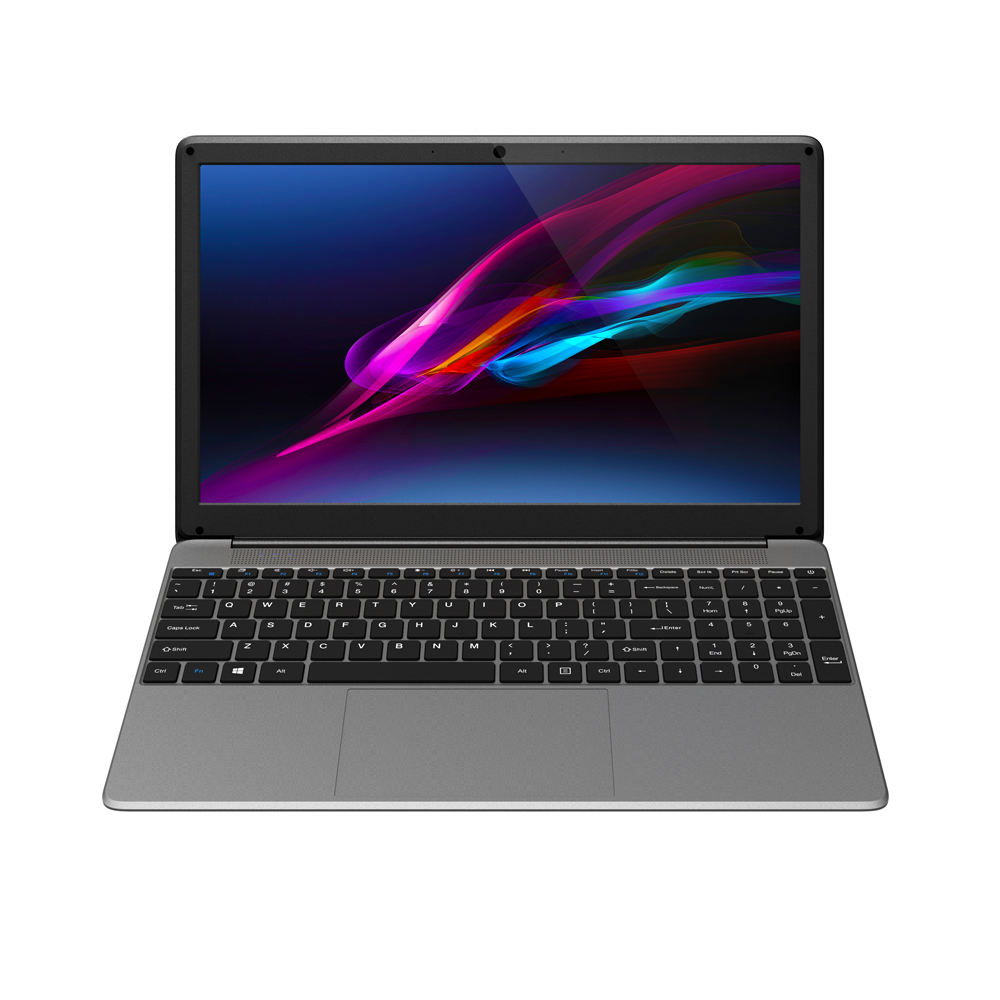 <span class=keywords><strong>Keyboard</strong></span> Bercahaya 15.6 Inci Laptop Core I3 5005 U I7 8GB 16GB SSD Intel Laptop Gamer