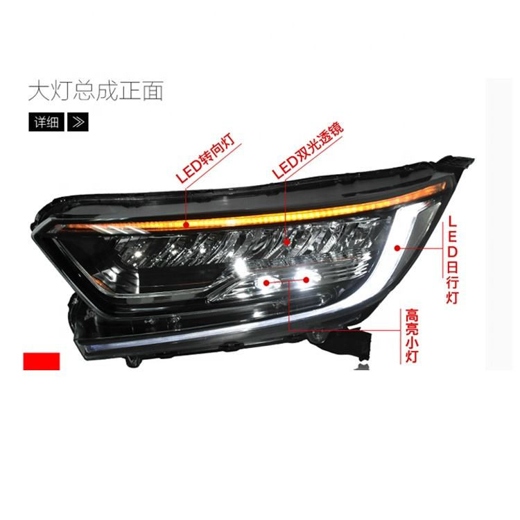 Sensor de Aparcamiento Original Para Honda Accord MK8 VIII CR-Z INSIGHT piloto delantero trasero