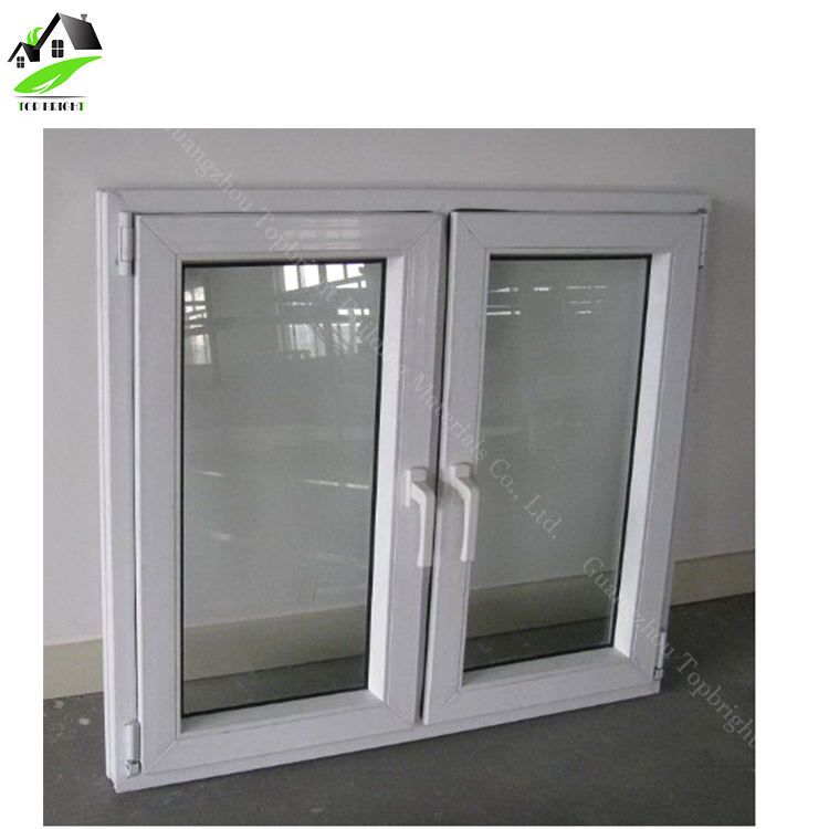 Vinyl window designs, pvc windows and doors