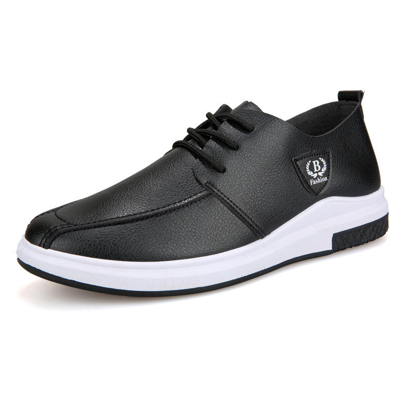 Wholesale sport shoes lowest reasonable price oem shoes casual sport style shoe
