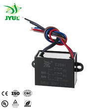 cbb61 250vac capacitor ceiling fan capacitor