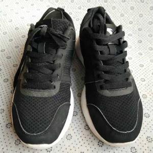 zapatos usados al por mayor tailandia | Lote de zapatos usados de Tailandia, venta al por mayor