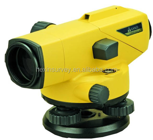 low price auto level survey instrument Topcon AT-B2 auto level