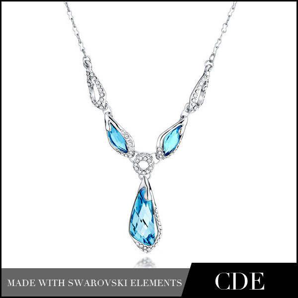 cde de <span class=keywords><strong>gros</strong></span> bijoux de pierre gemme collier chaîne n0055 corps sexy