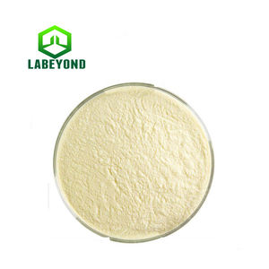 Vitamin D3 Granules Powder Food Grade
