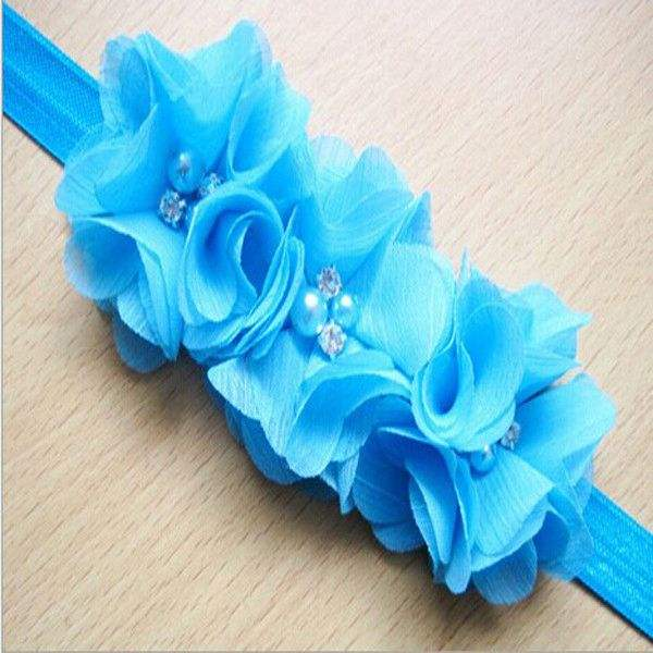 Wonderful nice girls hair accessory wholesale