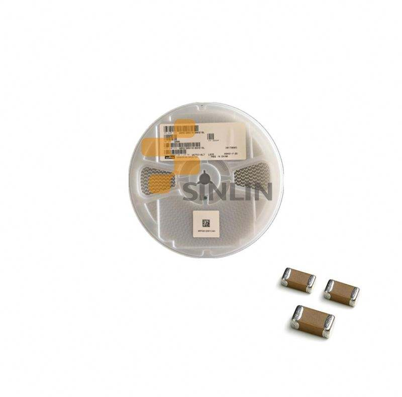 102K 1nF ±10/% X7R SMD capacitor MLCC 0402 1.0mm×0.5mm NEW 1005