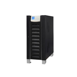 120 Kva UPS Price Good Price 3 Phase Low Frequency Online Ups