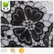 wholesale cheap african wedding multi-color lace clothing fabric from china