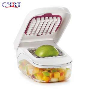Best Vegetable Dicer Best Vegetable Dicer Suppliers And Manufacturers At Alibaba Com