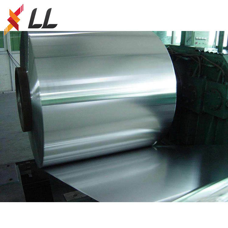 304 Stainless steel coil memo