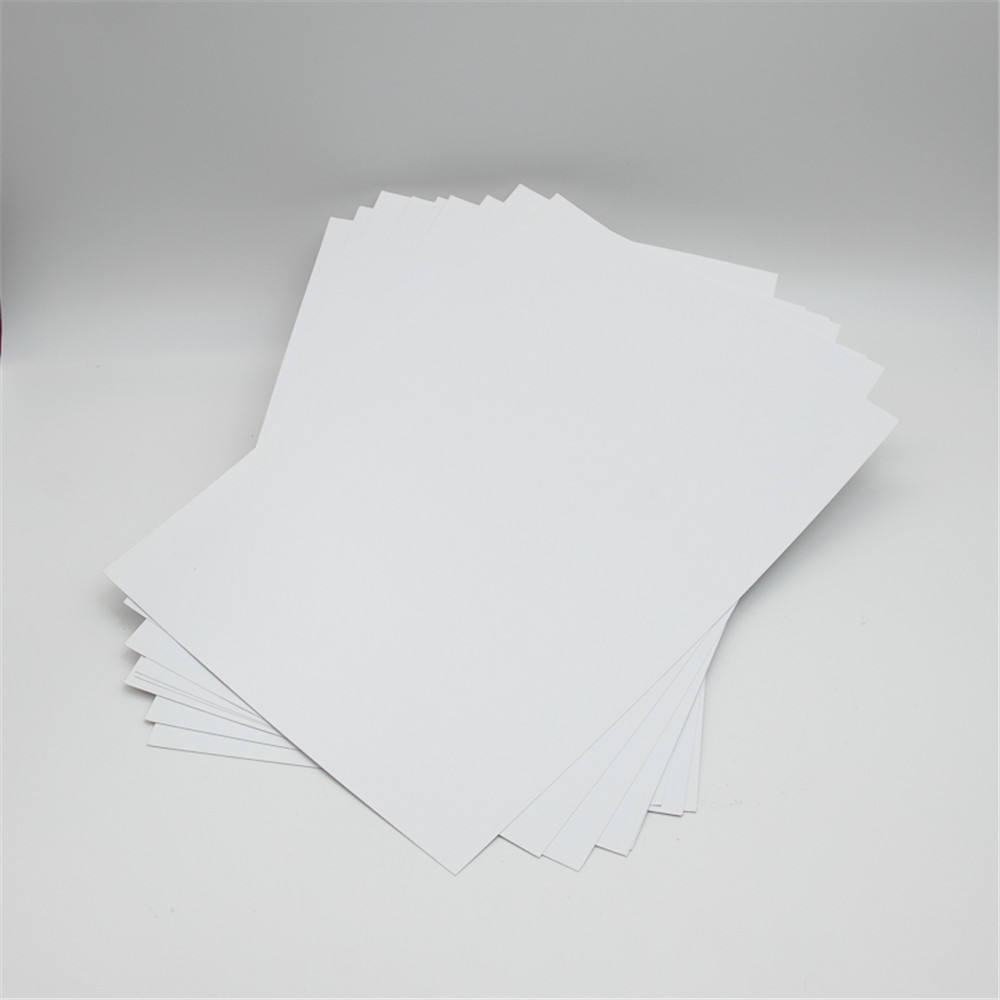 A5 A5 A5 A5 Size Art Card Paper 555gsm,550gsm,555gsm,555gsm. - Buy