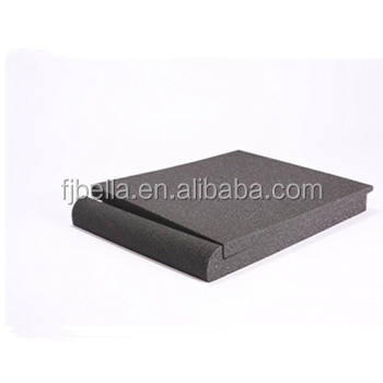 Monitor Acoustic Studio Sound Isolation Pads
