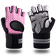 Gym Gloves Gym Gloves Eco-friendly Personalized Anti Cut Men Women Universal Workout Gym Gloves Fitness