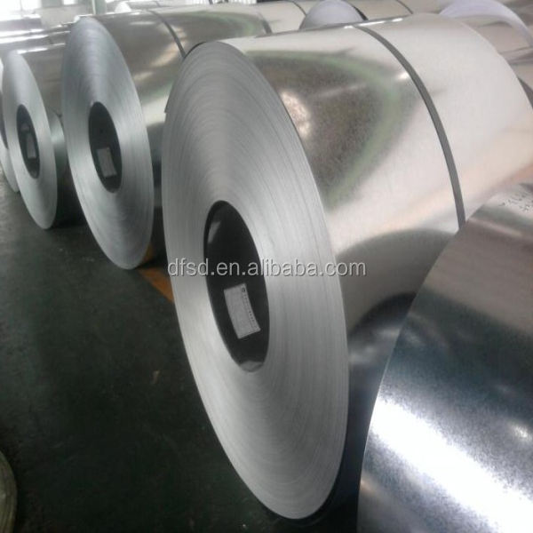 price of 1kg stainless steel