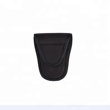 Nylon Police Security Duty Single Handcuff Pouch