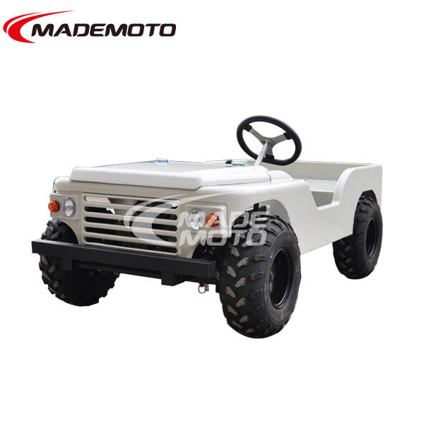 진단 툴 대 한 custom mini ATV rover willys/mini quad bike 대 한 \ % sale 디젤 엔진 대 한 small rover ATV willys
