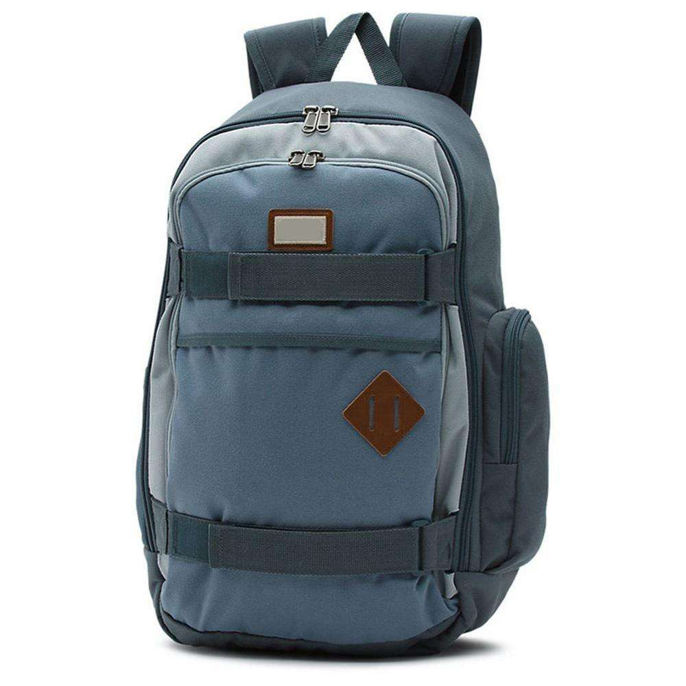 jacket skate backpack laptop backpack