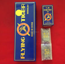 Industrial Sewing Machine Needles Flying Tiger DPx5 65/9