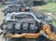 used spare parts - - Mer..cedes V8 truck USED ENGINE OM442, OM442A, OM422, OM355, OM366, OM366A, OM366LA from germany