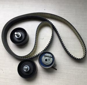 Timing Kit Voor Joylong Hiace