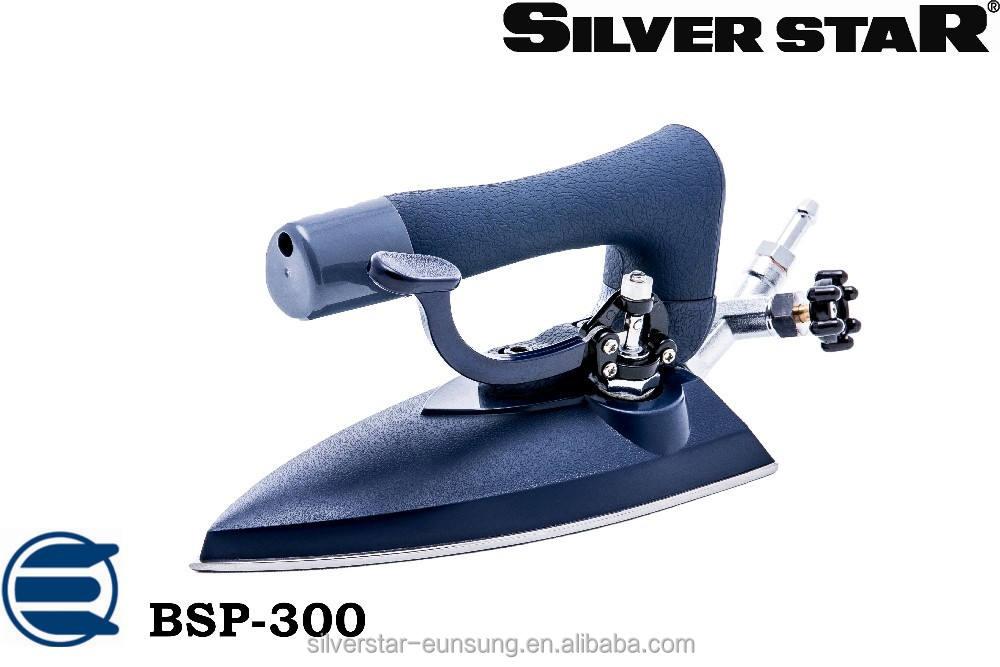 Téflon à Repasser Chaussure pour Silverstar #ES-85AF électrique Fer À Vapeur #ES-94A