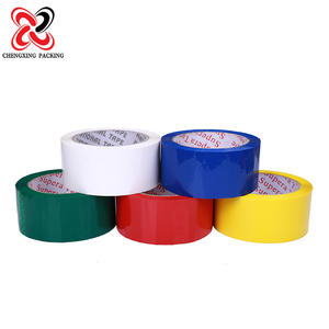 Hot Sell cloth duct tape