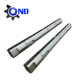 C45 steel round shaft manufacturer