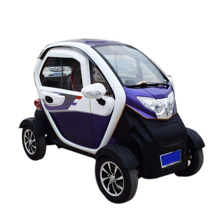 1000W 72V 45Ah lithium battery electric motorcycle scooter
