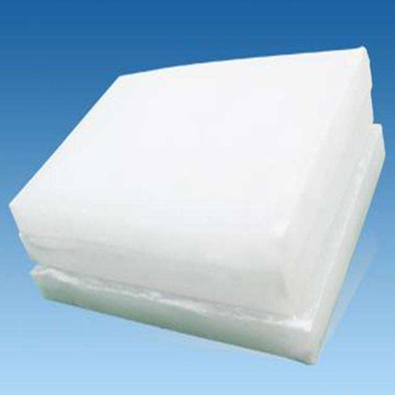 Producer Semi refined and Full refined paraffin wax