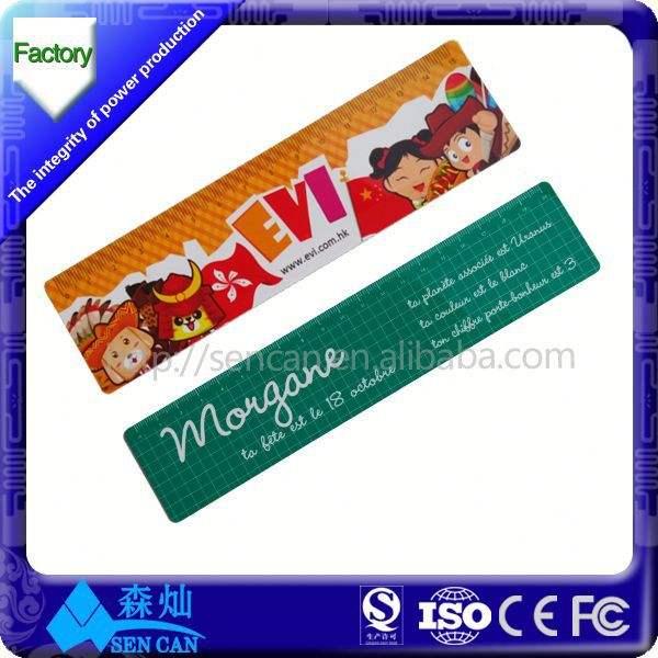 t5567 EM4100 TK4100 em rfid otel anahtar kartı
