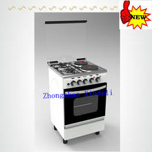 Kitchen Appliance Free standing gas cooker with cooking range