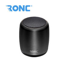 wholesale price bluetooth portable active wireless speaker