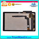 12 Months Warranty For Amazon Kindle Fire HDX7 LCD Touch Screen Complete