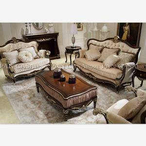 moroccan living room furniture/antique living room furniture/european style living room furniture