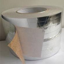 Tape Tape Direct From Changzhou Weedmat Environment