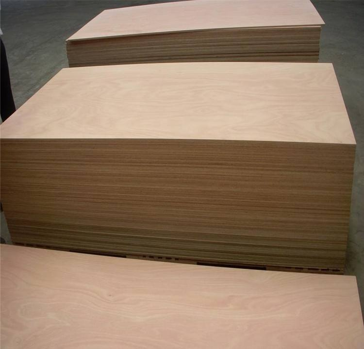 Best Wholesale price raw mdf 3mm 16mm