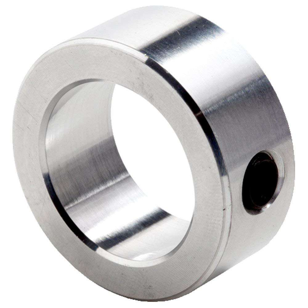 NC super machining CNC machining precision hardware parts in stainless steel