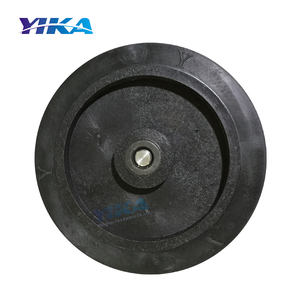 Z96-F wire and cable length meter counter wheel rpm for single phase motor