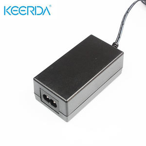 foshan keerda laptop charger electronic intertek adapters ac dc power supply adapter for dell laptop
