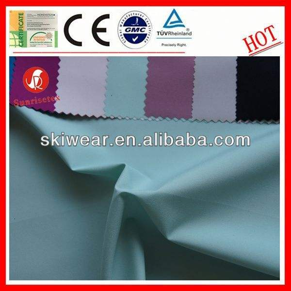 new style waterproof pvc coated fabric production line